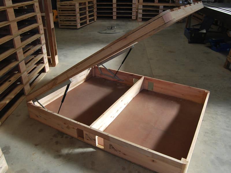 Baulera artero maderas techos y aberturas de madera - Barnices para madera exterior ...
